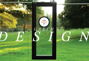 best-of-green-design-0308